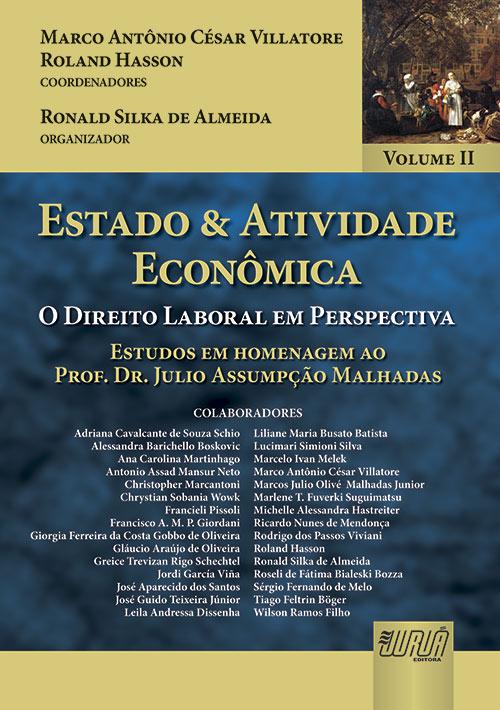 Abstrato atividade economica estrangeira