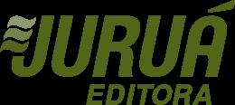 Juru� Editora