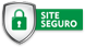Site seguro