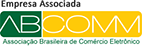 ABComm - Empresa Associada