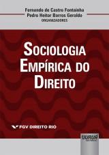 Sociologia Empírica do Direito