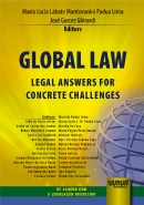 Global Law