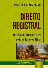 Direito Registral