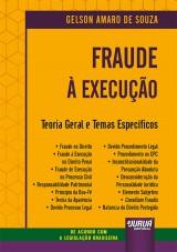 Fraude à Execução