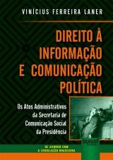 Direito à Informação e Comunicação Política
