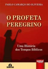 Profeta Peregrino, O