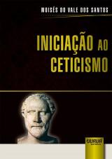 Iniciação ao Ceticismo