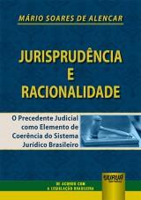 Jurisprudência e Racionalidade