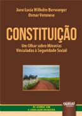 Constituição - Um Olhar sobre Minorias Vinculadas à Seguridade Social