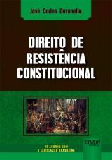 Direito de Resistência Constitucional