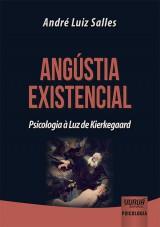 Angústia Existencial