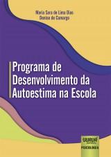 Programa de Desenvolvimento da Autoestima na Escola