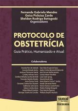 Protocolo de Obstetrícia