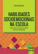 Habilidades Socioemocionais na Escola