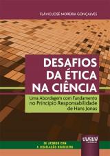 Desafios da Ética na Ciência