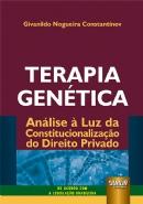 Terapia Genética