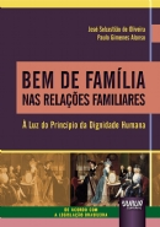Bem de Família nas Relações Familiares