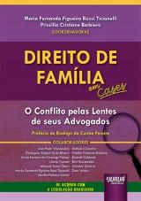 Direito de Família em Cases
