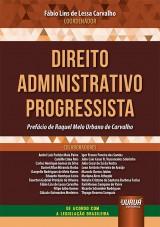 Direito Administrativo Progressista