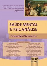 Saúde Mental e Psicanálise