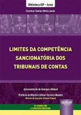 Limites da Competência Sancionatória dos Tribunais de Contas