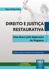 Direito e Justiça Restaurativa