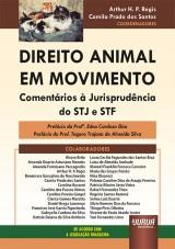 Direito Animal em Movimento