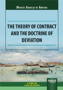 The Theory of Contract and the Doctrine of Deviation