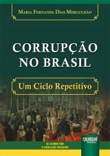 Corrupção no Brasil