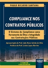 Compliance nos Contratos Públicos