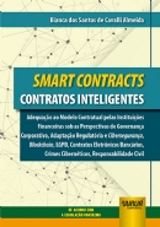 Smart Contracts - Contratos Inteligentes